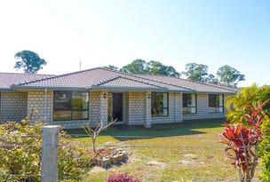2 Cockatiel Crescent, Gulmarrad, NSW 2463