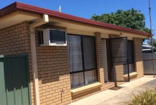7/10-12 Moore Street, Tocumwal, NSW 2714