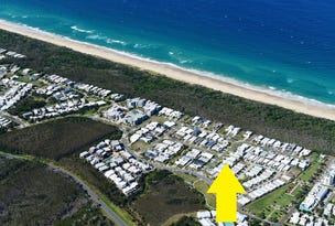 8 Breakers Place, Mount Coolum, Qld 4573
