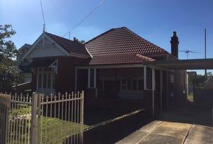4 Shakespeare St, Campsie, NSW 2194