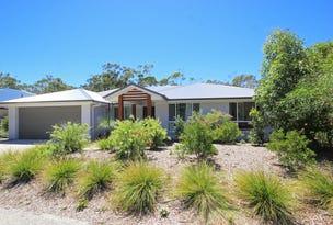 10 Birramal Drive, Dunbogan, NSW 2443
