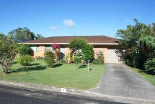 5 Iona Close, Maclean, NSW 2463
