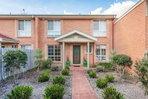 9 Grace Place, Amaroo, ACT 2914