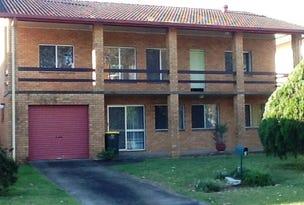 8 Mangrove Street, Evans Head, NSW 2473
