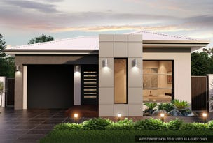 Lot 3 (1) Hobart Road, Henley Beach South, SA 5022