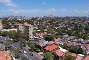 126 Spit Rd, Mosman, NSW 2088