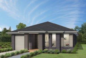 Lot 6204 Proposed Road, Campbelltown, NSW 2560