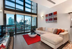 309/20 Convention Centre Place, South Wharf, Vic 3006