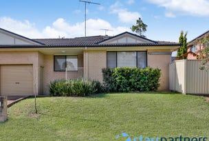 4/10 Fairweather Place, Eagle Vale, NSW 2558