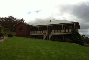 519  Mt Tully Road, Stanthorpe, Qld 4380