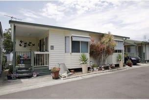 Site 22/186 Sunrise Avenue, Halekulani, NSW 2262