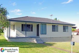 36 Renfrew Crescent, Edgeworth, NSW 2285