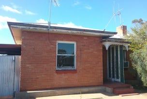 6 Pattinson Close, Whyalla Norrie, SA 5608