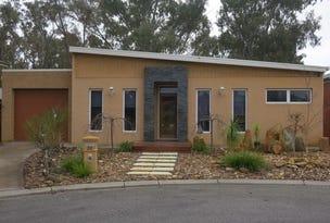 22 Symes Street, Kangaroo Flat, Vic 3555