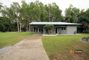 29 Melaleuca Drive, Tully Heads, Qld 4854