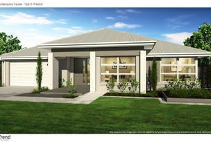 Lot 27 Campbell Place, Landsborough, Qld 4550