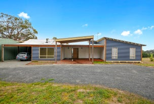 170 Thomson Road, Hazelwood South, Vic 3840