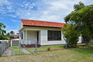 32 Dangar Street, Wallsend, NSW 2287