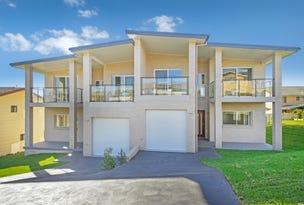 1/18 Skyline Place, Bonny Hills, NSW 2445