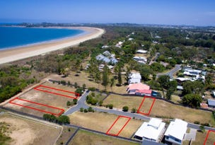 Lots 1-19, 146 Eden on the Water Estate, Shoal Point Road, Shoal Point, Qld 4750