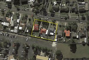 24 26 & 28 Cabramatta Avenue, Miller, NSW 2168