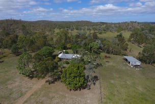 890 Coppin Road, Monto, Qld 4630
