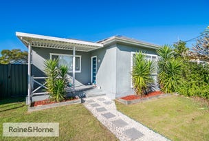 32 Barrenjoey Road, Ettalong Beach, NSW 2257
