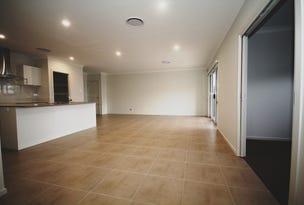 63 Seagrass Avenue, Vincentia, NSW 2540
