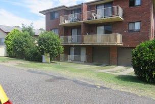 1/1 Baldwin St, South West Rocks, NSW 2431