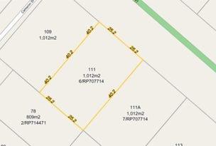 111 Edwards Street, Ayr, Qld 4807