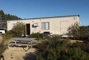 Lot 107 Ocean Farm Drive, Nilgen, WA 6044