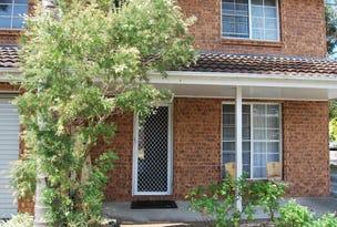 1/35 Paton Street, Woy Woy, NSW 2256