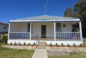 6 Dunn Street, Kandos, NSW 2848
