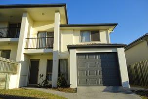 19/25 Lang Street, Sunnybank Hills, Qld 4109