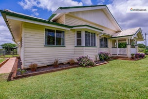 1670 Tin Can Bay Road, Goomboorian, Qld 4570