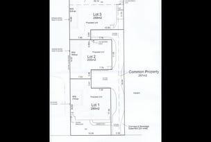 58 Woodward Street, Wy Yung, Vic 3875