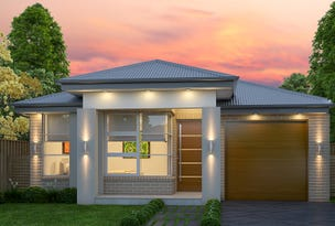 Lot 308 Proposed Road 3, Rouse Hill, NSW 2155