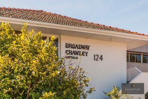 4/124 Broadway, Crawley, WA 6009
