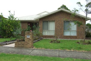 6 Watchorn Road, Cowes, Vic 3922