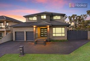 7 Eskdale Street, Minchinbury, NSW 2770