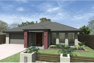 Lot 5 Currajong Street, Evans Head, NSW 2473