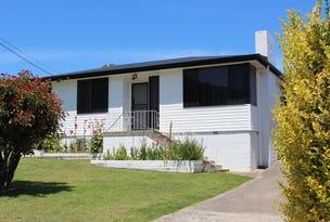 82 Gardenia Road, Risdon Vale, Tas 7016