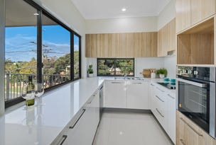 4/17 Musgrave Street, Wellington Point, Qld 4160