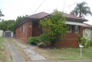 4 Rippon Ave, Dundas, NSW 2117