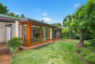 54 Lynches Road, Armidale, NSW 2350