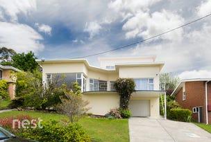 4 Goodhart Place, Sandy Bay, Tas 7005