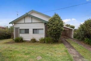 28 Kurrajong Street, Dorrigo, NSW 2453