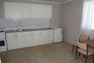 6/85 Gurwood Street, Wagga Wagga, NSW 2650