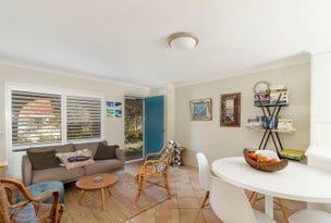 31/13 Banksia Street, Blueys Beach, NSW 2428