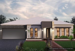 Lot 22 Irwin St, Woodville West, SA 5011